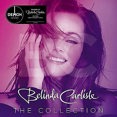Alliance Belinda Carlisle - Collection thumbnail