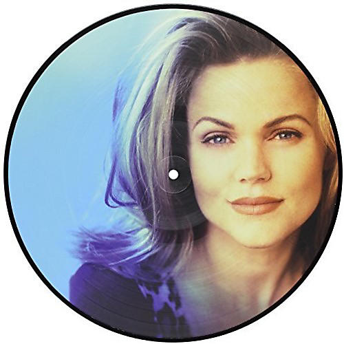 Alliance Belinda Carlisle - Greatest Hits: Limited Picture Disc thumbnail