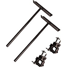 Titan Field Frames Bell Kit Attachment