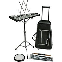Innovative Percussion Bell Kit With Traveler Bag