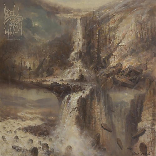 Alliance Bell Witch - Four Phantoms thumbnail