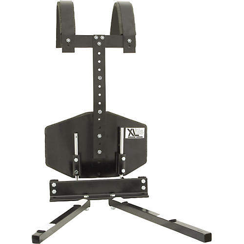 XL Specialty Percussion Bell/Xylophone Marching Carrier thumbnail