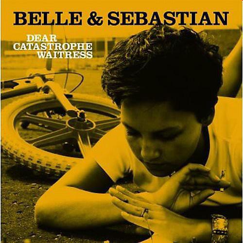 Alliance Belle and Sebastian - Dear Catastrophe Waitress thumbnail
