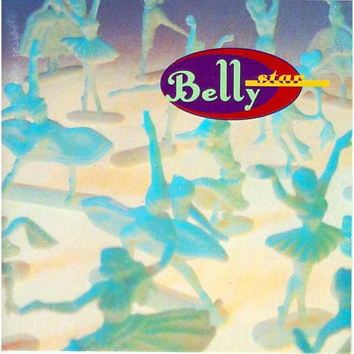 Alliance Belly - Star thumbnail