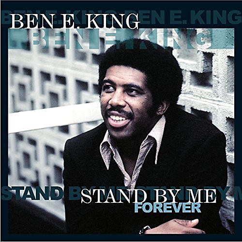 Alliance Ben E. King - Stand By Me Forever thumbnail