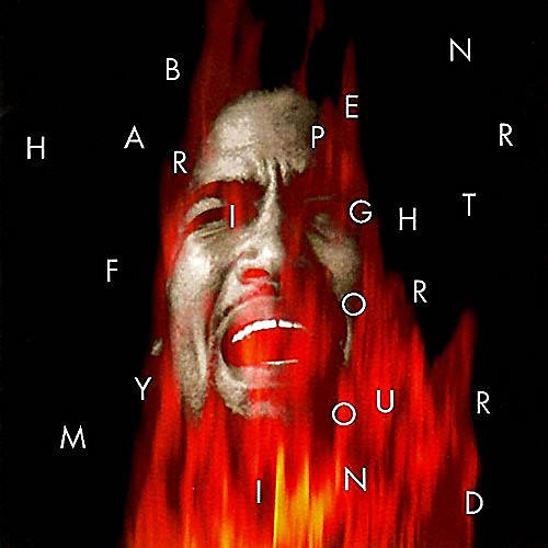 Alliance Ben Harper - Fight for Your Mind thumbnail