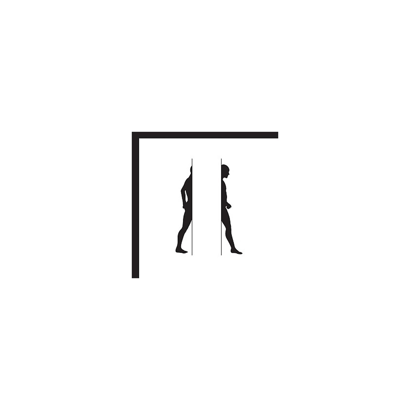 Alliance Ben Lovett - Synchronicity (Original Soundtrack) thumbnail