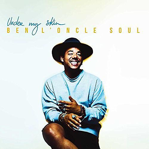 Alliance Ben l'Oncle Soul - Under My Skin thumbnail