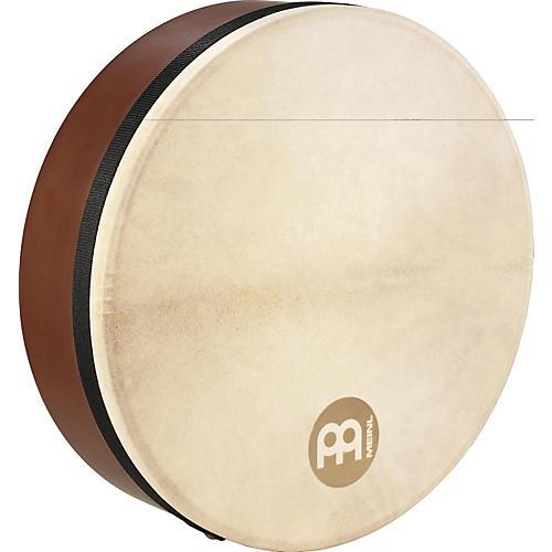 Meinl Bendir Frame Drum thumbnail