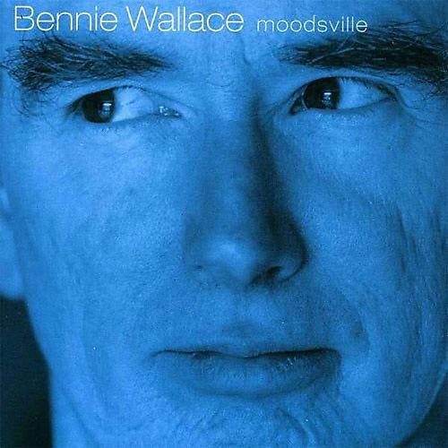 Alliance Bennie Wallace - Moodsville thumbnail