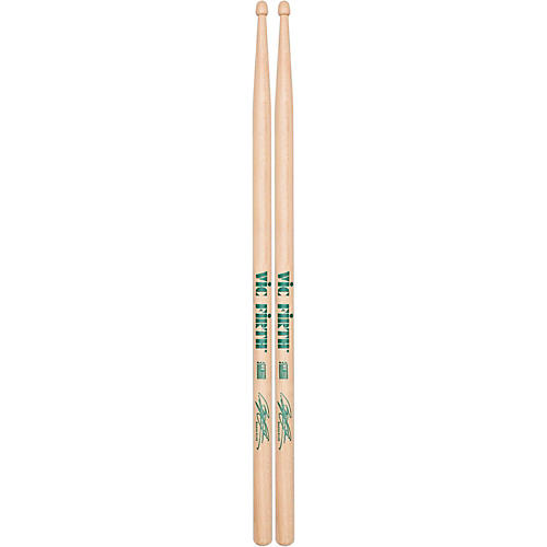Vic Firth Benny Greb Signature Drum Sticks thumbnail