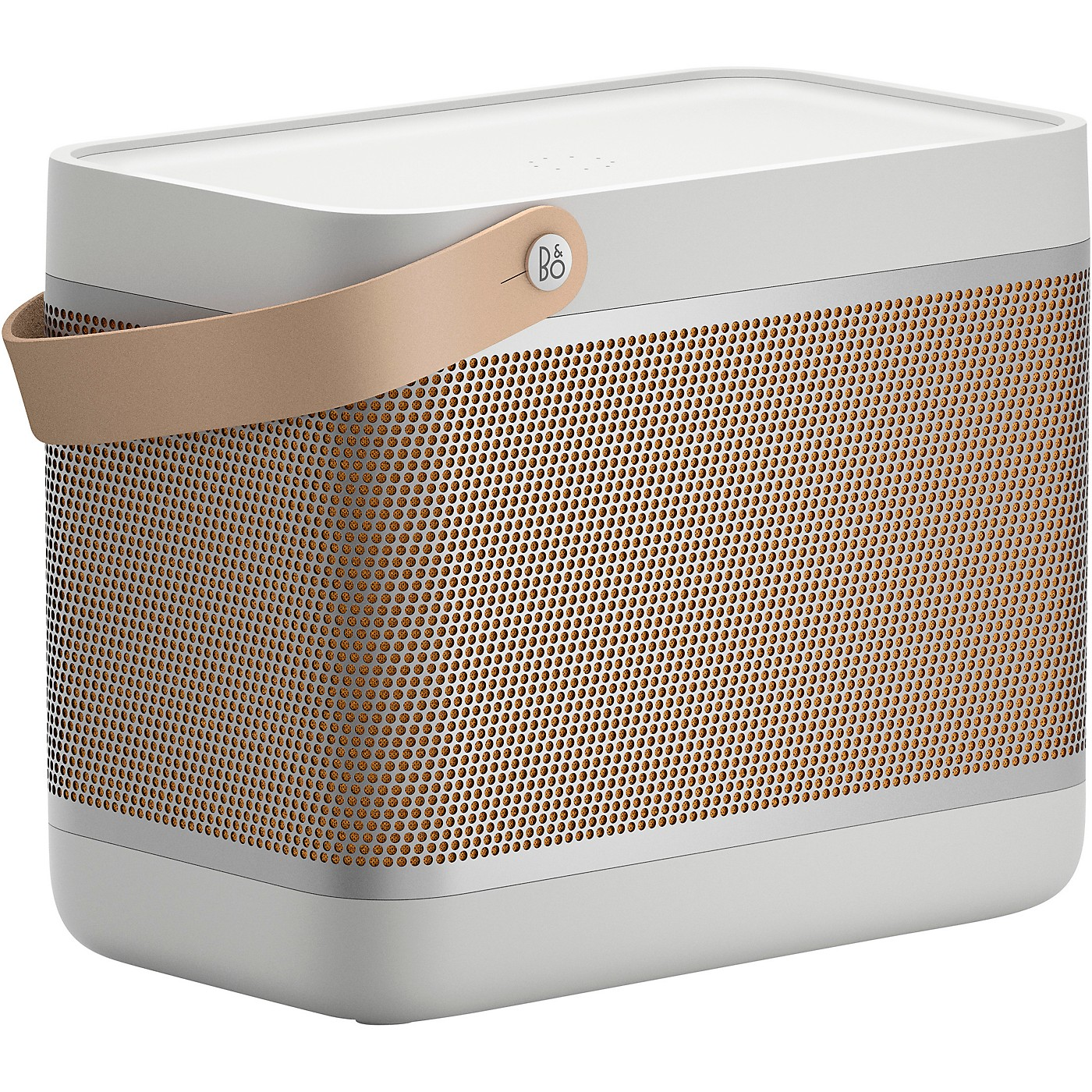Bang & Olufsen Beolit 20 Portable Bluetooth Speaker thumbnail