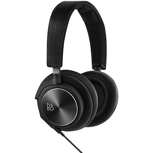 B&O Play Beoplay H6 Over-Ear Gen2 Headphones thumbnail