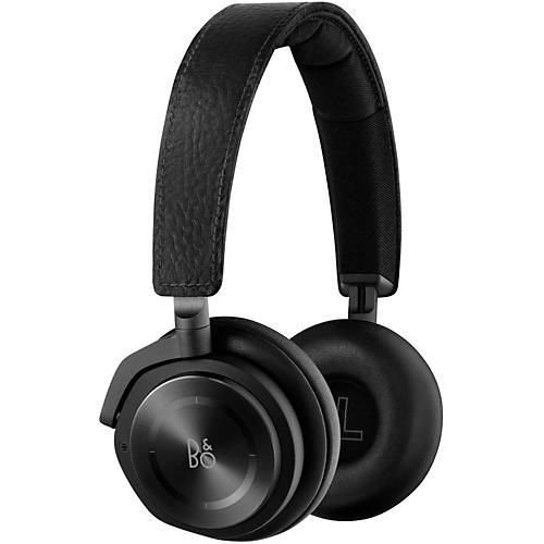 B&O Play Beoplay H8 On-Ear Headphones thumbnail