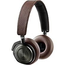 B&O Play Beoplay H8 On-Ear Headphones