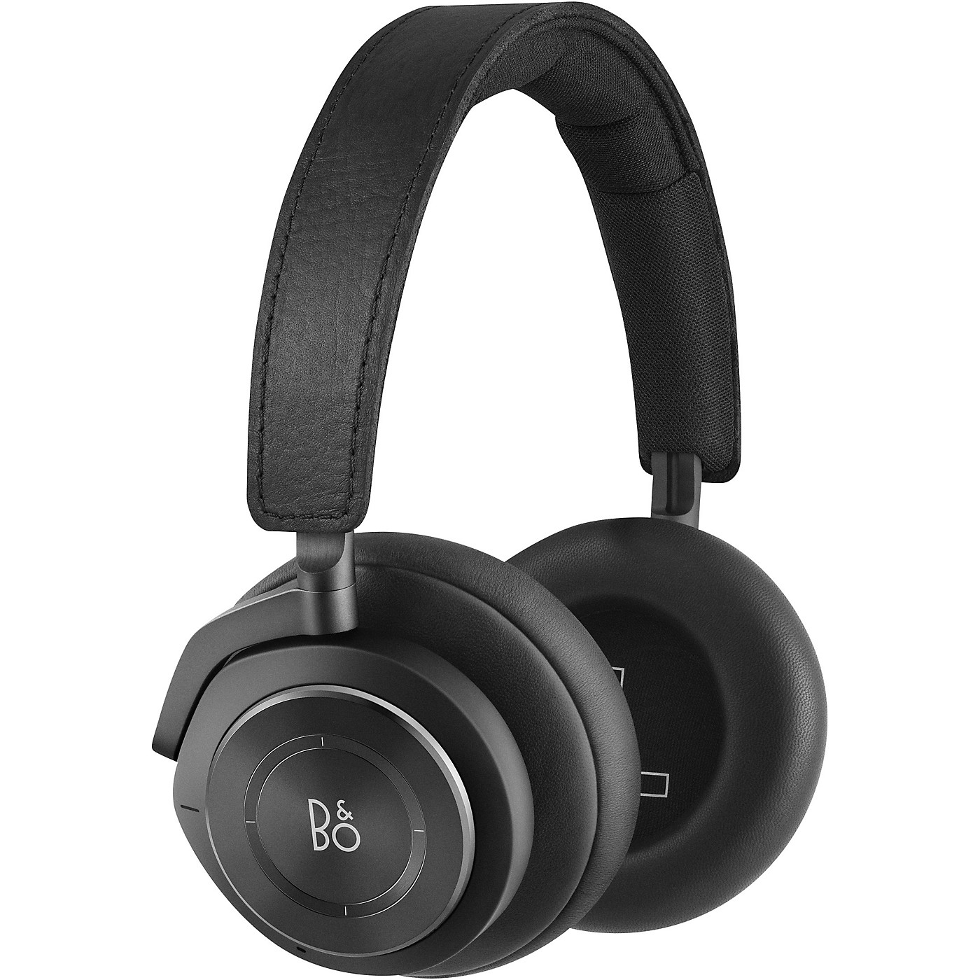 Bang & Olufsen Beoplay H9 3rd Gen Anc Bluetooth Headphones thumbnail