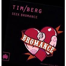 Berg Tim - Seek Bromance