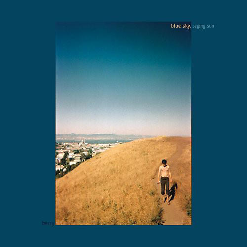 Alliance Berry - Blue Sky Raging Run thumbnail