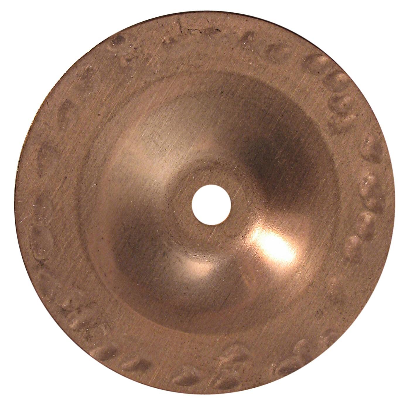 Grover Pro Beryllium Copper Jingle Pack (18 Pieces) thumbnail