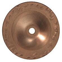 Grover Pro Beryllium Copper Jingle Pack (18 Pieces)