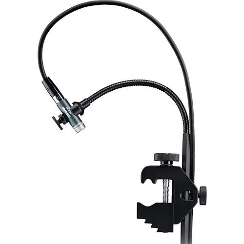 Shure Beta 98AD/C Drum Mic thumbnail
