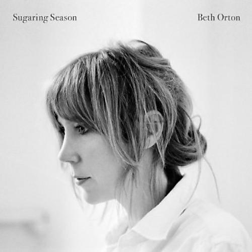 Alliance Beth Orton - Sugaring Season thumbnail