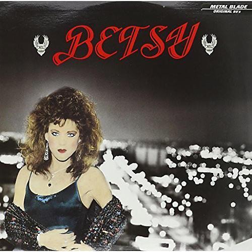 Alliance Betsy Bitch - Betsy thumbnail