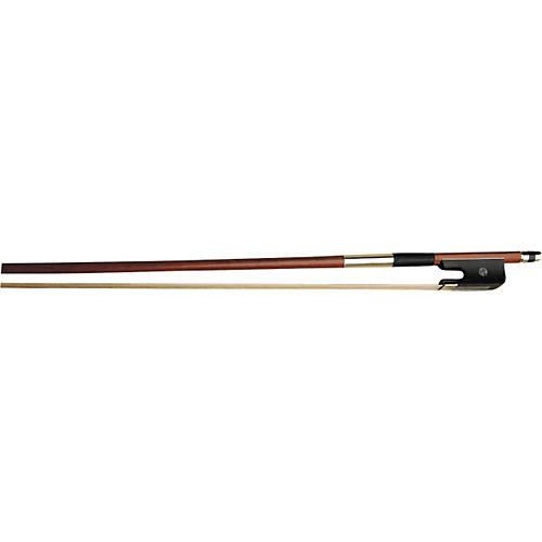Glaesel Better Quality Brazilwood Cello Bow thumbnail