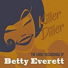 Betty Everett - Killer Diller