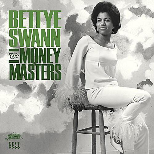 Alliance Bettye Swann - Money Masters thumbnail