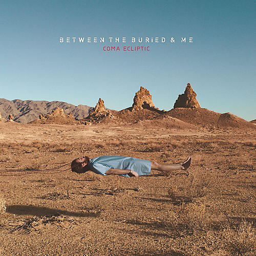 Alliance Between the Buried and Me - Coma Ecliptic thumbnail