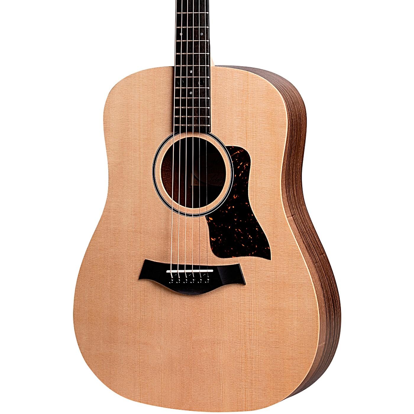 Taylor Big Baby Acoustic Guitar thumbnail