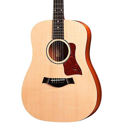 Taylor Big Baby Taylor Acoustic-Electcric Guitar thumbnail