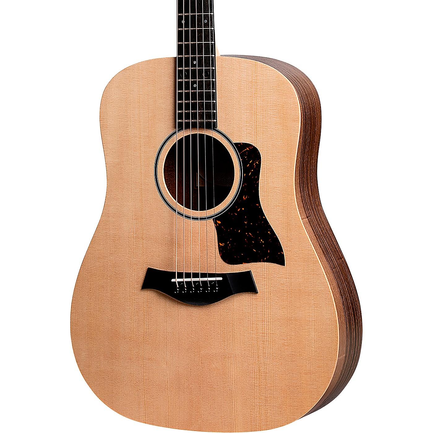 Taylor Big Baby Taylor Acoustic-Electric Guitar thumbnail