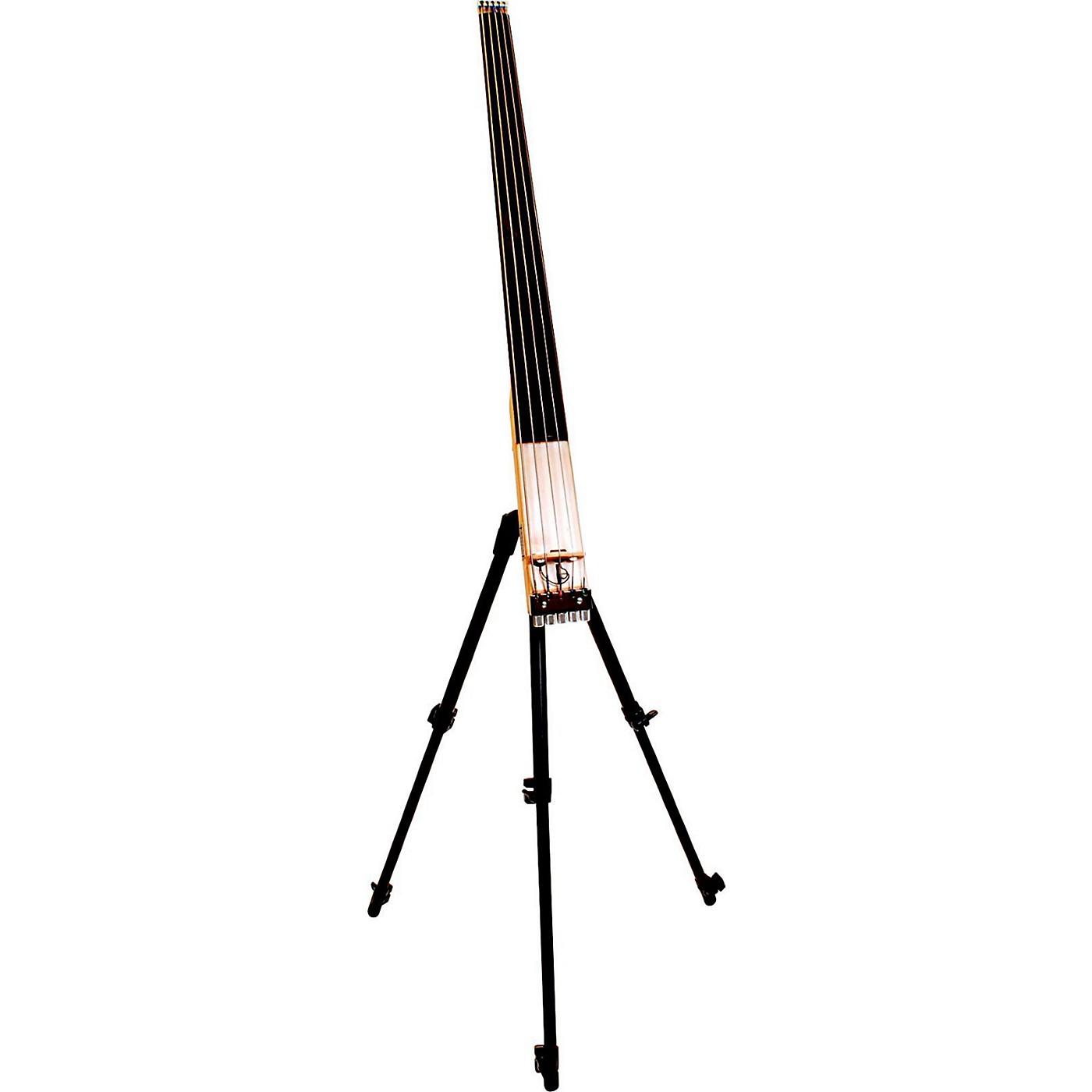 Kydd Basses Big Kydd 5-String Upright Bass thumbnail