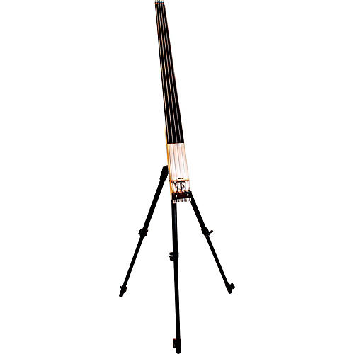 Kydd Basses Big Kydd 5-String Upright Bass-thumbnail