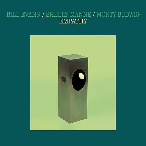 Alliance Bill Evans - Empathy thumbnail