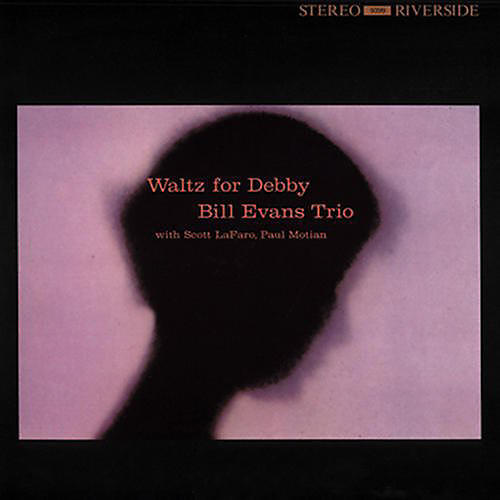 Alliance Bill Evans - Waltz for Debby thumbnail