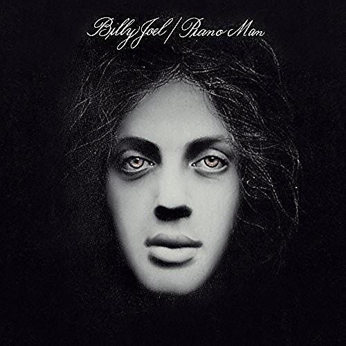 Alliance Billy Joel - Piano Man thumbnail