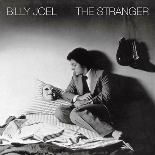 Alliance Billy Joel - Stranger: 30th Anniversary thumbnail