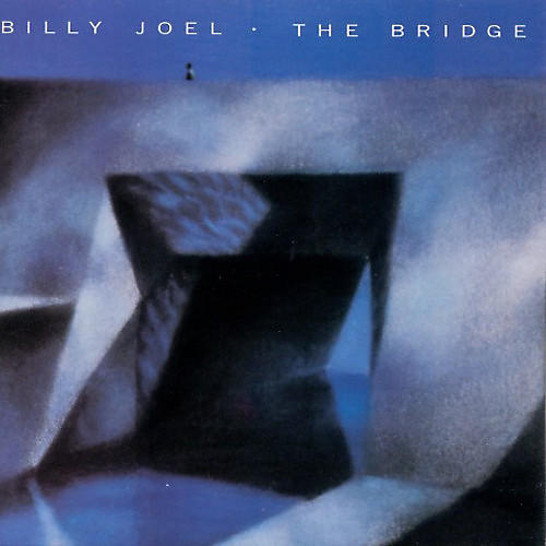 Alliance Billy Joel - The Bridge-30Th Anniversary Edition thumbnail