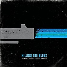 Billy Ray Cyrus & Jennings, Shooter - Killing the Blues