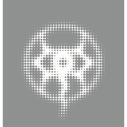 Alliance Biosphere - Microgravity thumbnail