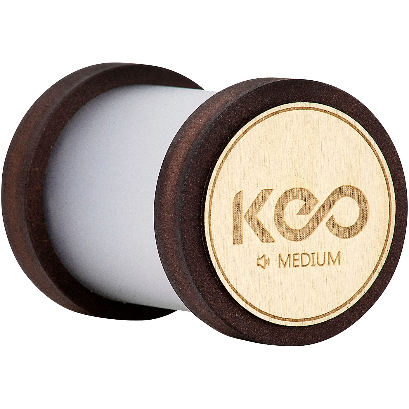 KEO Percussion Birch Shaker thumbnail