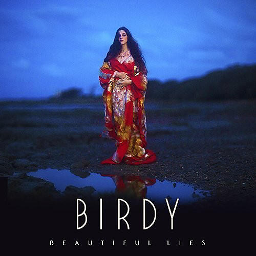 Alliance Birdy - Beautiful Lies thumbnail