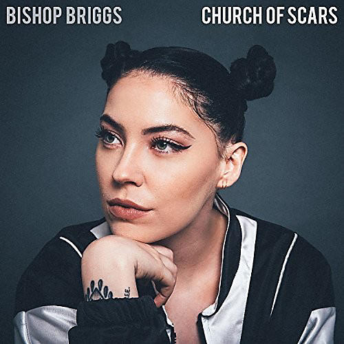 Alliance Bishop Briggs - Church of Scars thumbnail