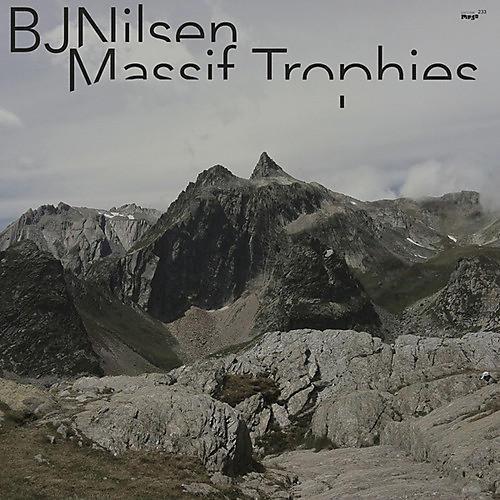 Alliance Bj Nilsen - Massif Trophies thumbnail