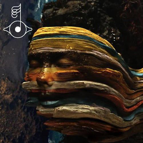 Alliance Bjork - Bastards: Remix thumbnail