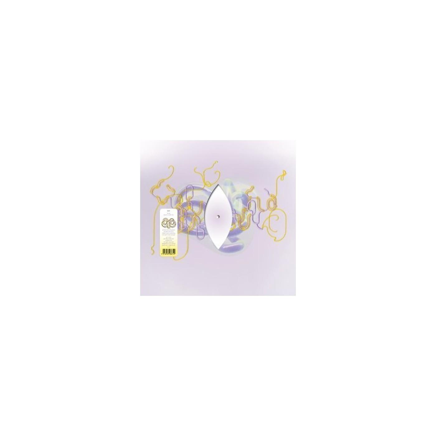 Alliance Bjork - Family: Bloom North Mix thumbnail