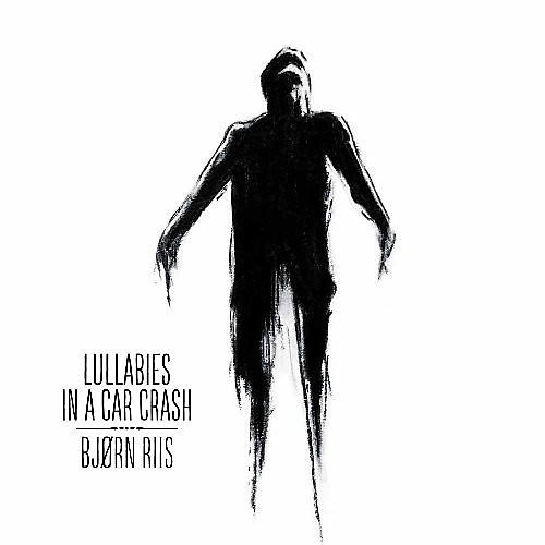 Alliance Bjorn Riis - Lullabies in a Car Crash thumbnail